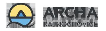 Táborové středisko Archa Rajnochovice
